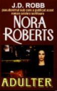 Adulter - Nora Roberts