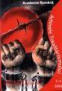 Arhivele totalitarismului 3-4/ 2002 -