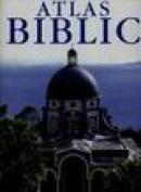 Atlas biblic - ***