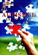 Autismul la prescolari. Ghid practic si metodologic - Margareta Gifei