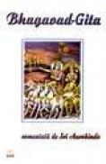 Bhagavad-Gita - Sri Aurobindo