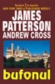 Bufonul - Patterson, James