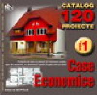 CD CASE ECONOMICE VOL.1 - ***