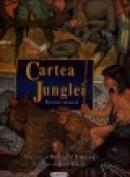 Cartea Junglei - Poveste Clasica - Rudyard Kiplng