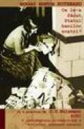 Ce le-a facut statul banilor nostri? - M. N. Rothbard