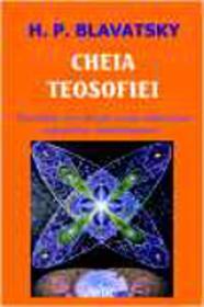 Cheia Teosofiei - H.p. Blavatsky