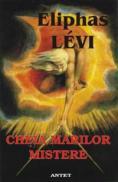 Cheia marilor mistere - Eliphas Levi