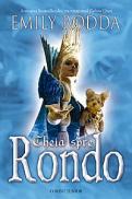 Cheia spre Rondo - Emily Rodda