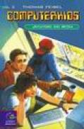 ComputerKids-Jefuitorii din retea - Thomas Feibel