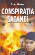 Conspiratia Satanei - Sir Gabi
