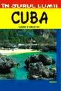 Cuba - Ioan Sbarna