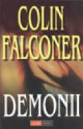Demonii - Colin Falconer
