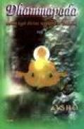 Dhammapada - calea legii divine revelata de Buddha - vol III - Osho