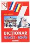 Dictionar francez-roman - Maria Braescu