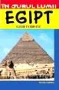 Egipt - Roxana Nicolae