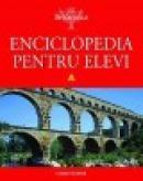 Enciclopedia pentru elevi - Britannica - ***