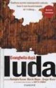 Evanghelia dupa Iuda - R. Kasser