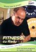 Fitness cu Radu - Radu Teodorescu, Luiza Bucur