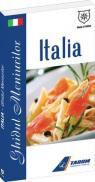 Ghidul meniurilor - Italia - Valentina Iordan