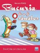 Igiena si circulatie - Marcela Penes