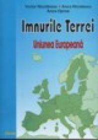 Imnurile Terrei - Uniunea Europeana - Victor Nicolaiasa, Anca Nicolescu, Anca Oprea