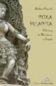 India picanta - Adelina Patrichi