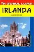 Irlanda - C.v. Savulescu, M. Cruceanu