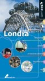 KEY Guide LONDRA - ***