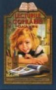 Lecturile Copilariei Clasa 3-a - Lucica Buzenchi