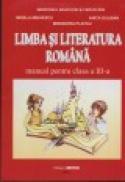 Limba si literatura romana - manual pentru clasa a III-a (format A4) - Mirela Mihaescu, Anita Dulman, Minodora Platcu