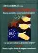 Marea amagire - Istoria secreta a constructiei europene - C. Booker