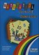 Matematica distractiva, clasa a III-a - A. Arghirescu, F. Ancuta