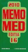 Memomed 2010 - ***