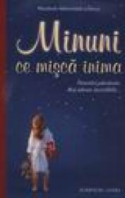 Minuni Ce Misca Inima - Elisabeth Mittelstadt