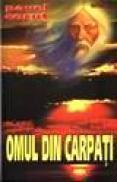 Omul din Carpati - Pavel Corut