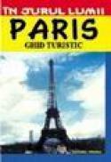Paris - Louis Milan