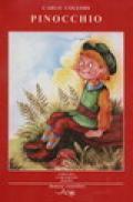 Pinochio -