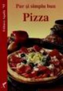 Pizza - Marlies Sauerborn