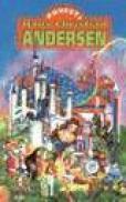 Povesti - Hans C. Andersen