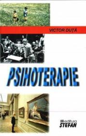 Psihoterapie - Victor Duta