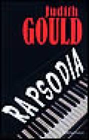 Rapsodia - Judith Gould