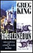 Regele nebun - Greg King