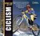 Sporturi extreme: Ciclism - Monique Peterson, Z.