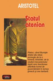 Statul atenian - Aristotel