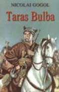 Taras Bulba - Nicolai Gogol