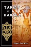Tarot si Kabbala - Samael Aun Weor