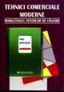 Tehnici comerciale moderne - Virgil Adascalitei