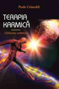Terapia Karmica - Calatoria sufletului - Paolo Crimaldi