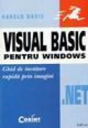 Visual Basic .NET pentru Windows - David Harold