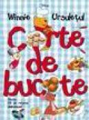 Winnie Ursuletul - Carte de bucate -